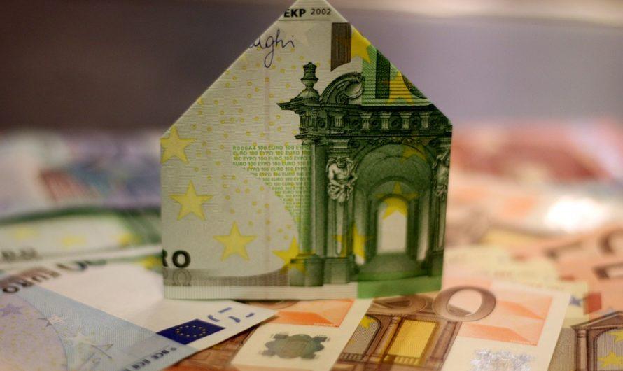Le rôle et les missions d'un courtier en prêt immobilier