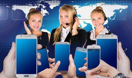 Téléassistance pour les jeunes