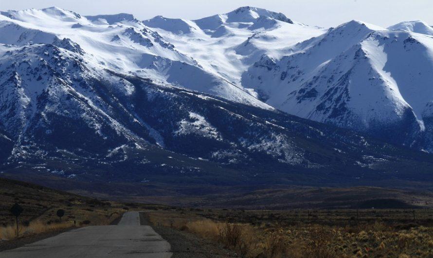 3 endroits à voir absolument dans la province de Chubut