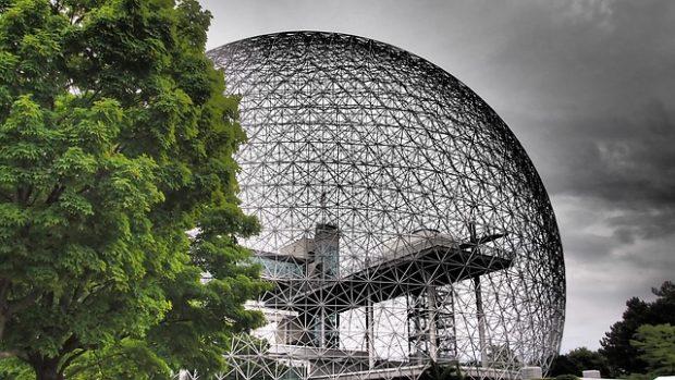 Top 3 des villes canadiennes à visiter au moins une fois