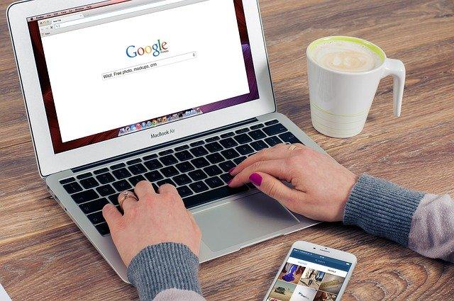 Cinq façons d'améliorer le classement de votre site (SEO)