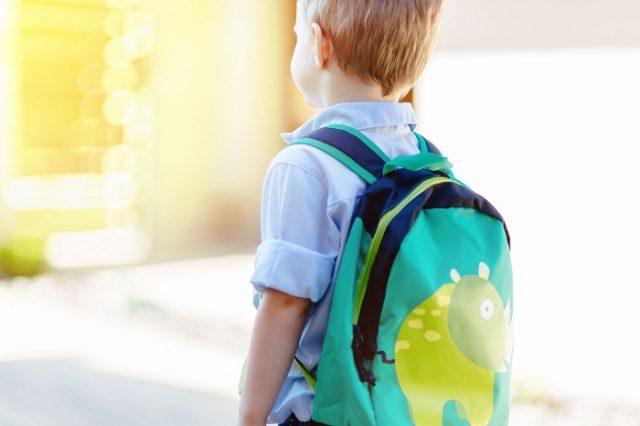 Quelques idées pour accessoiriser le cartable de votre enfant