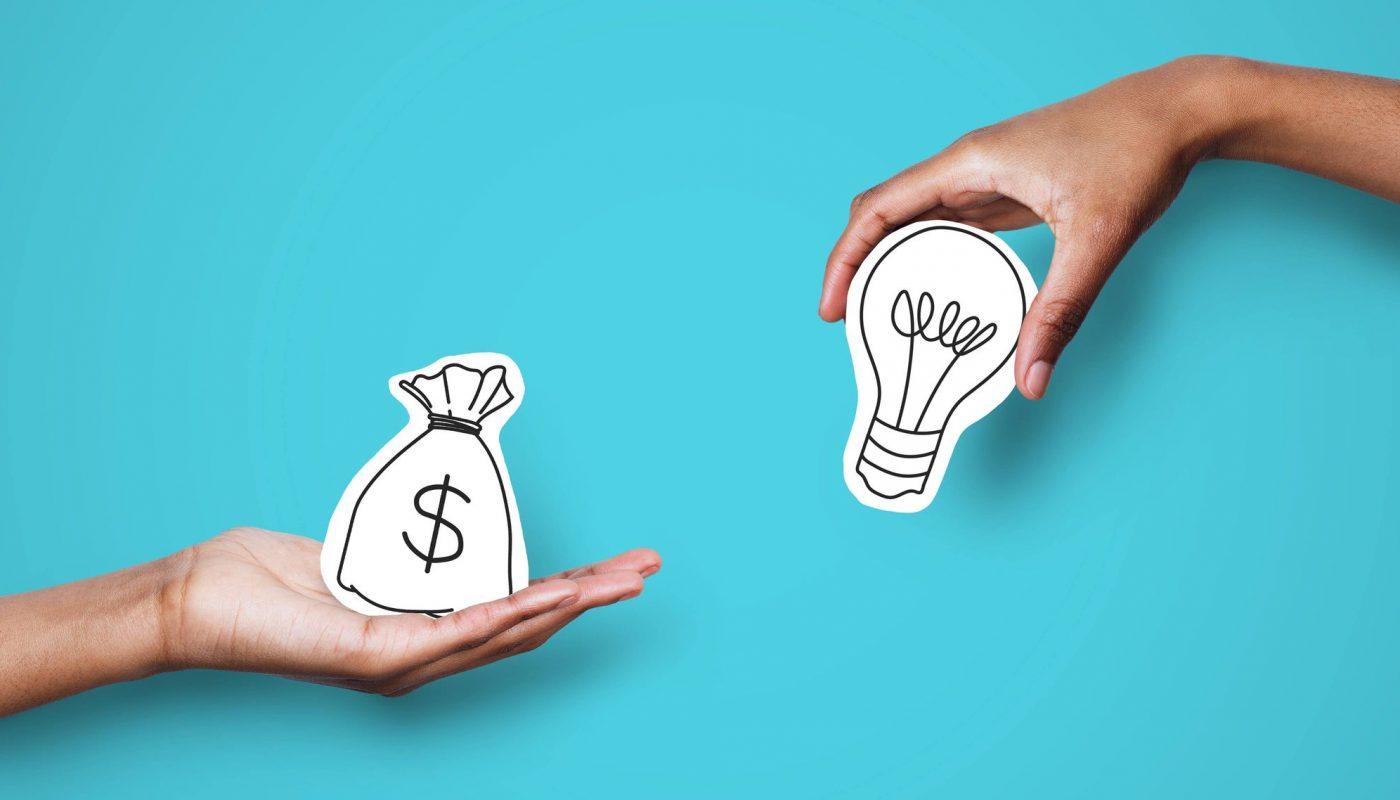 Financement d'un projet, quelles sont les démarches à suivre