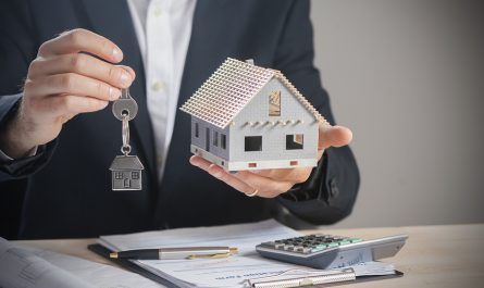 engager un comptable immobilier