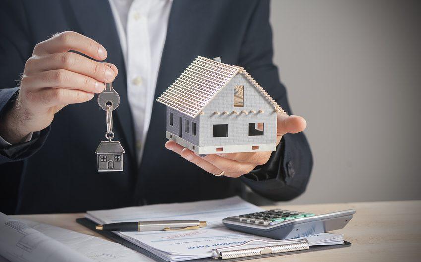 Pourquoi engager un comptable immobilier ?