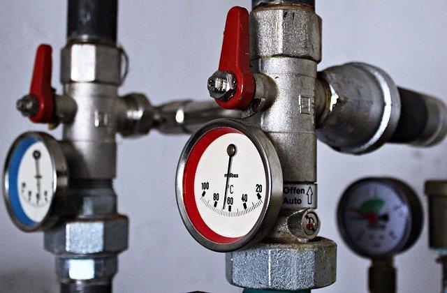 Plombier chauffagiste à Toulouse
