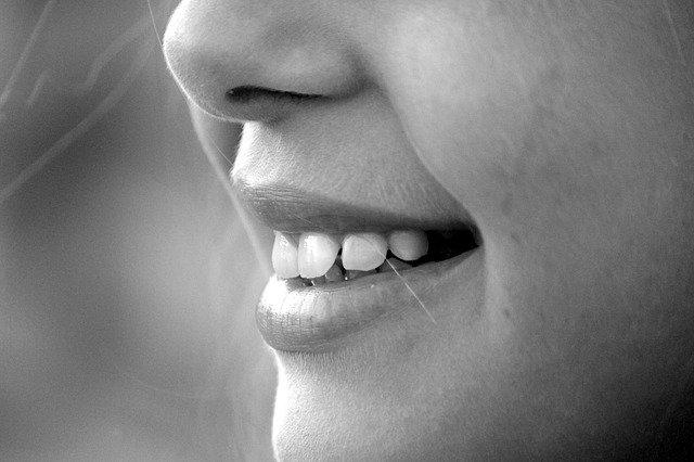 L'extraction des dents de sagesse vaut-elle le risque ?